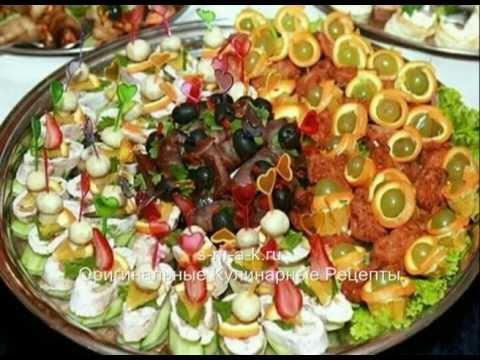 как готовить салат мимоза Как приготовить салат Мимоза? Рецепты, секреты