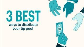Https://www.touchbistro.com/blog/tip-pooling-laws-in-restaurants/?utm_source=&utm_medium=social&utm_campaign=rsl_countdown_series how do you distribut...