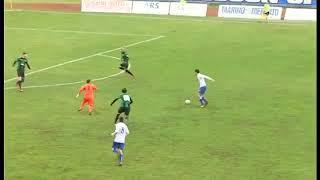 Serie D Sangiovannese-Tuttocuoio 3-0