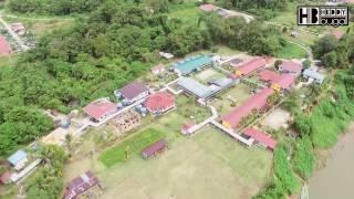 Video (Drone) SK Kuala Mendalam, Limbang download MP3, 3GP, MP4, WEBM, AVI, FLV Desember 2017