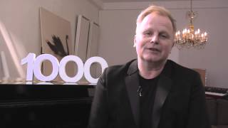 Herbert Grönemeyer gibt Leipzig-Konzert zum 1000-jährigen Jubiläum