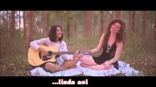 Baixar Anavitoria - Coisa linda -subtitulada español