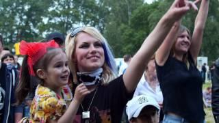 Окна Открой-2016.Промо ролик.(Музыка от http://vk.com/angelnebes_group Видео от http://vk.com/club51219450., 2016-07-04T23:16:20.000Z)