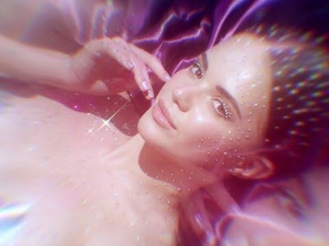 Рената Штифель - Красивые глаза  [ LYRIC VIDEO ]