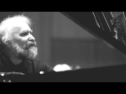 Schubert - Piano Sonata No.20 in A-dur, D.959