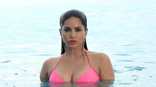 SUNNY LEONE || PORN SCENES || SUPER GIRL FRIEND FROM CHINA || SHORT FILMS PRODUCTION
