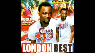 Wasiu Alabi Pasuma - London Best