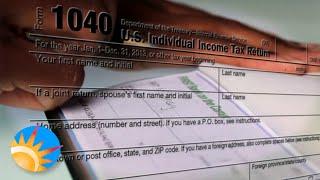 Arizona's flat tax plan isn't a real flat tax (but it's close)