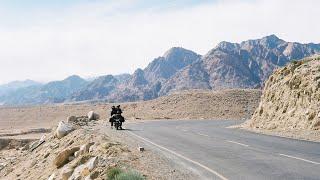 北インドで撮影した写真たち India roadtrip photography2019.6
