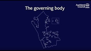How Auckland Council Works – Elections   Auckland Council