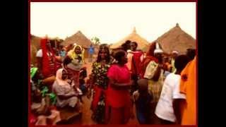 vuclip New Kunama Music 2012