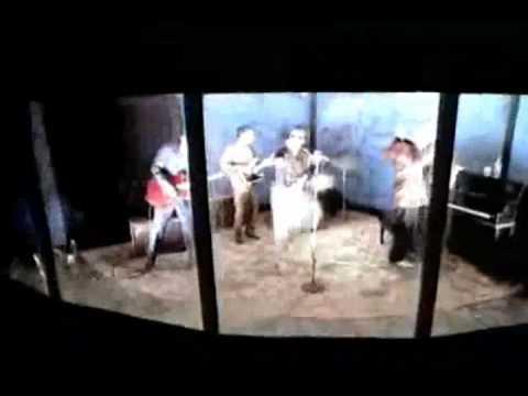faith-no-more-evidence-spanish-version-rockdriigo