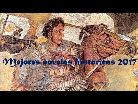 mejores-novelas-histÓricas-2017