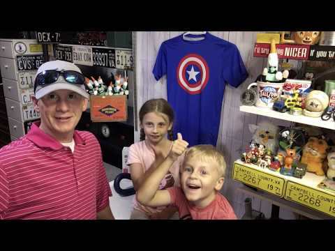 The Homeschool Hustlers ebay store results for the first month