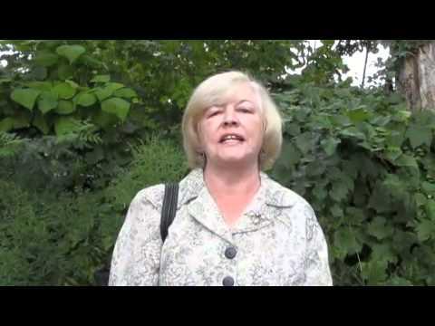 Karen From Saratoga Springs Citizen Endorsement of Joanne Yepsen for State Senate