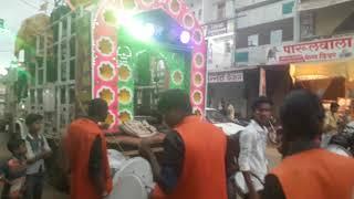 Shyam dhumal balaghat 9827975671 8818812001
