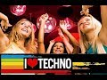 Download techno tecno tekno INDUSTRIAL mezclas lo MEJOR de los 80s90s MP3 song and Music Video