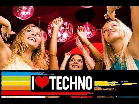 techno industrial vol 6 mezclado  80s90s letöltés