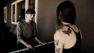 I Hate You; I Love You - Mashup by Matthew Rapp & Juliah Zagar
