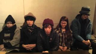 http://skream.jp/feature/2013/01/baycamp_201302.php Czecho No Repub...