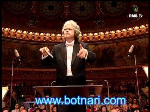 Moscow Philharmonic Orchestra , Yuri Botnari Tchaikovsky:  Swan Lake,  2Valse