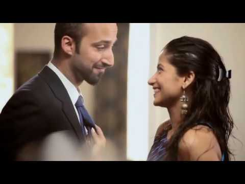 Arranged marriage youtube arranged marriage ccuart Image collections