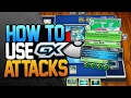 How and When to Use Your GX Attack in the Pokemon TCG!