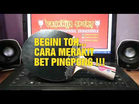 Spinner Danang Kapit Turi Vs Anti Power Agus Gojek Kopingpong, Turnamen Tenis Meja Jogja PTM Badak from YouTube · Duration:  7 minutes 22 seconds