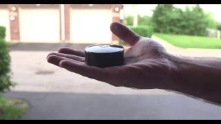 Auto Tracking Devices With No Fees