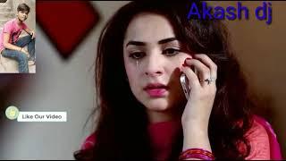 chhore apna man samjha leamiss call raju punjabi haryanvi song dj Akash video gana hd hindi
