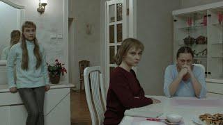 ОТ ТАКОГО ФИЛЬМ АЖ ПОПЛОХЕЛО СМОТРЕТЬ НОВЫЙ ФИЛЬМ Два полюса любви Русский фильм