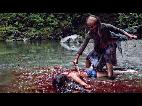 Download Wrong Turn 2 (Official Movie Film Cinema Theatrical Announcement Teaser Trailer) | UNCENSORED | HD