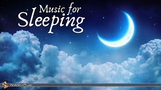 Classical Music for Sleeping - Piano