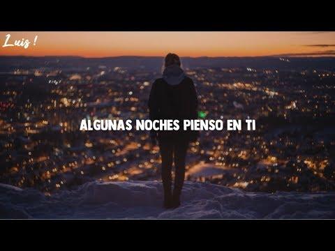 Imagine Dragons ●Birds● Sub Español |HD|