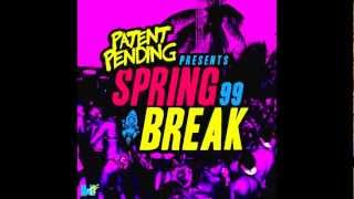 Patent Pending (Musical Group)