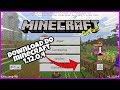 Download minecraft pe 1.9.0.3! android