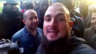 ARE YOU EVEN MUSLIM | TAKFIR | SHIA | MUHAMMAD TAWHEED | ABDUL HAMEED | SPEAKERS CORNER