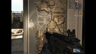 Dying Light, Vídeo Guía: El Museo 5 - Rescata a Jade