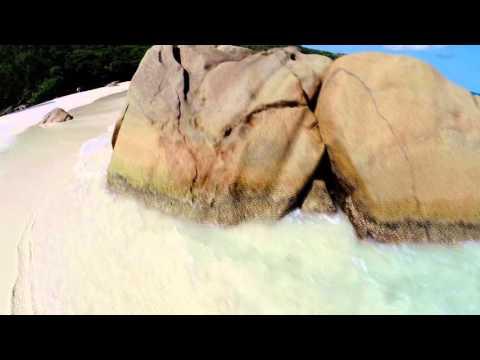 Indian Ocean: Mauritius, Seychelles & Maldives