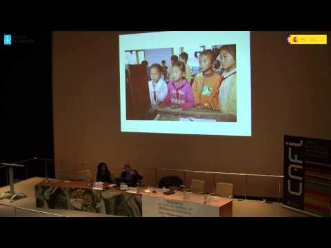 Novos medios novas alfabetizacións. Estratexias e prácticas - Josep Manuel Pérez Tornero