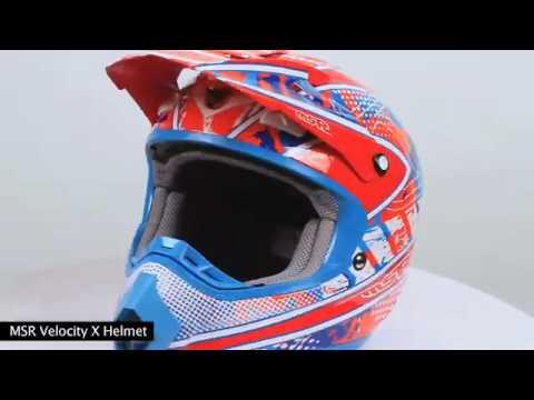 MSR Velocity X Helmet_Sm.mov