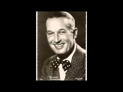 CHANSON FRANCAISE 1940-1950