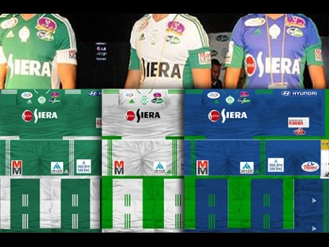 tenue dream league soccer 2018 raja