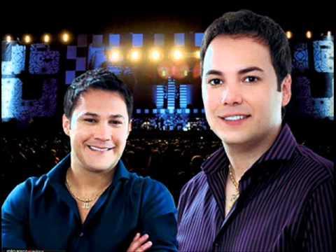 Top 10 Sertanejo Universitário (Românticas) - As Melhores E Mais Recentes - 2011 - Downloads
