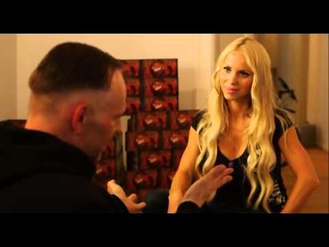 Annina ucatis interview
