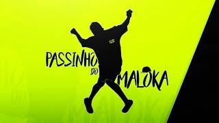 ROBLOX: Making little pass of the Maloka