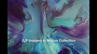 Jeanne La Patrice Imagery in Motion Collection