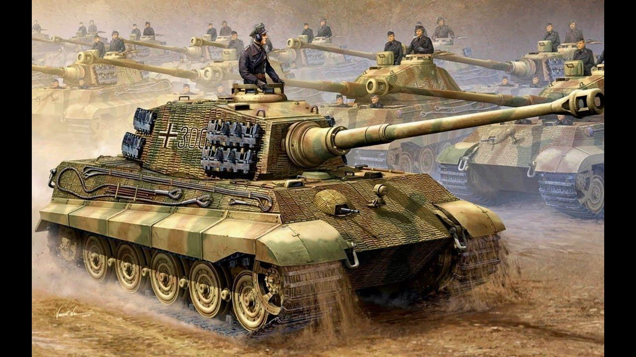 Скачать игру симулятор танки