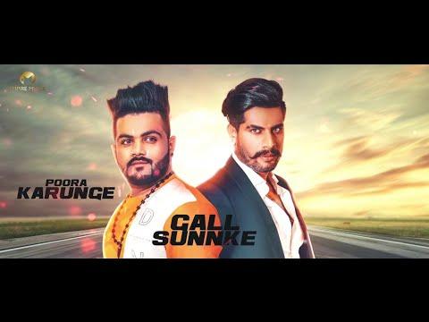 barbeque---singga-(-official-song-)-|-ft.ranveer-|-latest-punjabi-song