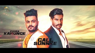 Barbeque - Singga (  Song) | Ft.Ranveer | Latest Punjabi Song